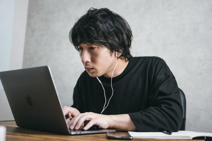 リモートワークがもたらすヤバイ未来【アレがとんでもないことに】